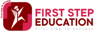 First Step Education