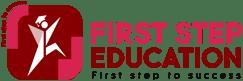 First step education – AVEVA  E3D Authorized training center / institute/Cochin/Kerala/india